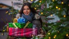 Vorarlberger Geschäfte an Maria Empfängnis offen