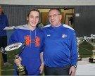 VFV-Futsalturnier: Sechs Finalisten stehen schon fest