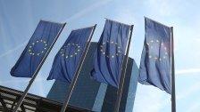Sollen die EU-Verträge erneuert werden?