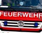"""Vorarlberg: """"Schweizerkracher"""" löst Wiesenbrand in Fontanella aus"""