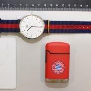 LKA Vorarlberg bittet um Mithilfe - Wer kennt diese Gegenstände?