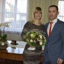 Hochzeit von Mirjana und Dejan Cukaric