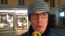 Umfrage: Das sagen die Vorarlberger zur Wahl