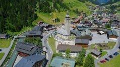 Sommer: Lech-Card wird kostenpflichtig