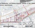 Streit um die Seestadt Bregenz – Prisma-Chef Ölz kontert mit offenem Brief