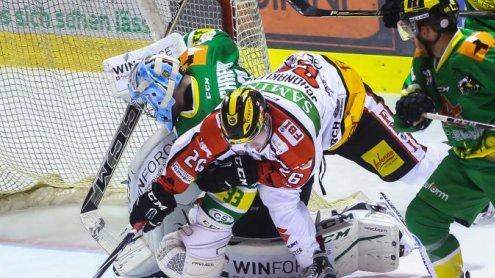 Lustenau gewinnt in Feldkirch