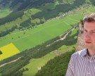 Vorarlberg: Rüf begräbt Kiesabbau-Projekt in Schnepfau