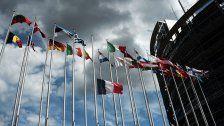 Expertengruppe schlägt eigene EU-Steuern vor