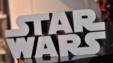 So heißt der nächste Star-Wars-Film