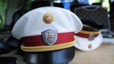 Deutscher Urlauber stirbt bei Rodelunfall
