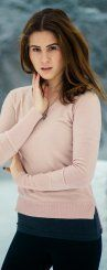 Nicole aus Feldkirch