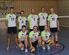 Volleyball Cupspiel: TS Hohenems 1 – VC Wolfurt 1