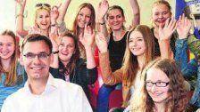Neues Jugendgesetz passiert Rechtsausschuss