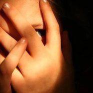 Mutter soll Tochter als Prostituierte angeboten haben