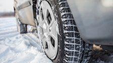 Sicher ankommen im Winter: 7 hilfreiche Tipps
