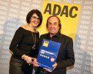 Hohe Auszeichnung für Alpencamping Nenzing