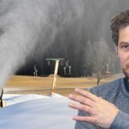 Wasserknappheit: Vorarlberger Schneekanonen geht das Wasser aus
