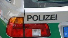"""Lindau: Austro-Paar mit """"Warenlager"""" Cannabis"""