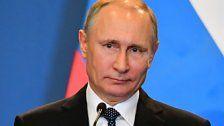 Moskau erkennt jetzt Separatisten-Pässe an