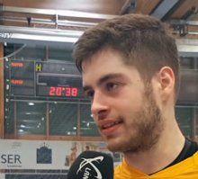 Handball Magazin geht in die zweite Runde