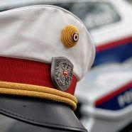 Vorarlberg: Autofahrer fährt Mädchen an und flieht - Zeugenaufruf