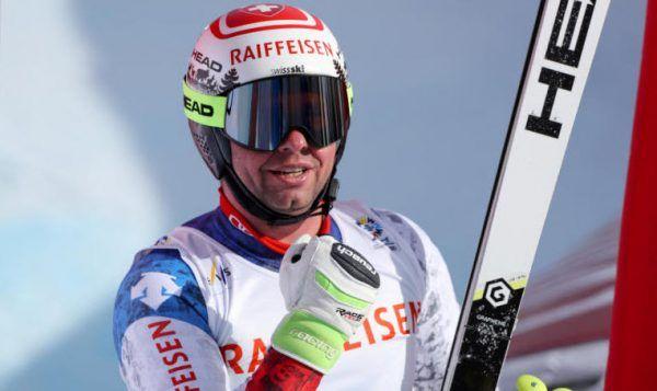 Vorarlberger Skifirma Head Zweiter im Medaillenspiegel
