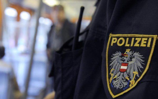 325 Holzlatten in Lustenau geklaut