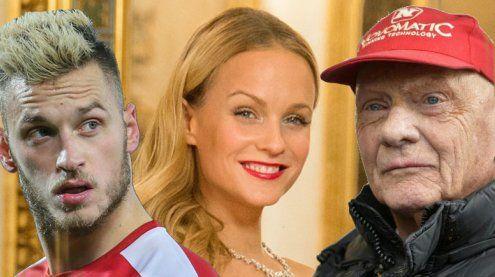 Promi-Rankings: Die nervigsten, schönsten und beliebtesten Stars