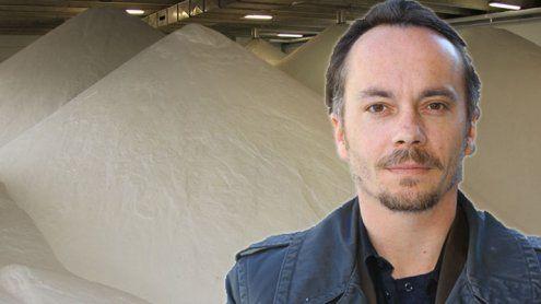 Wissen Sie, wie viel Salz im Ländle pro Quadratmeter gestreut wird?