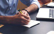 Neugründungen: Nur wenige sind Start-ups