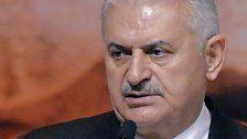 Türkei erklärt Einsatzin Syrien für beendet