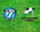 FC Hard – FC Eugendorf