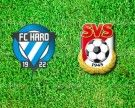 FC Hard – FC Seekirchen