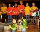 """""""Musik aus aller Welt"""" beim Gemeinschaftskonzert der musischen Ortsvereine"""