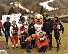 Special Olympics 2017 in Schladming – wir waren dabei