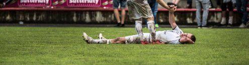Fußball-Unterhaus: Liveticker Nachlesen