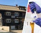 Massenerkrankung in Mellau: Verdacht auf Noroviren verdichtet sich
