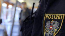 Wien: 16-Jähriger soll Mutter erstochen haben