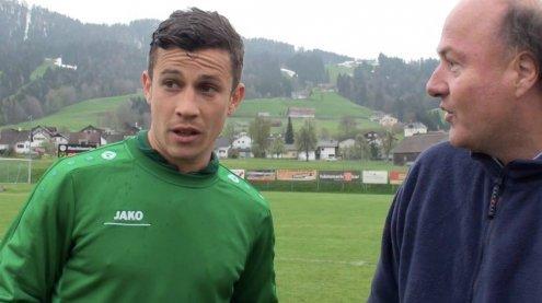Jefferson und Gabriel sollen Austria in Bundesliga schießen