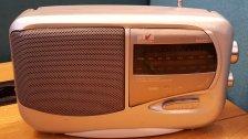 1.000 Euro zu gewinnen: Hören Sie gerne Radio?
