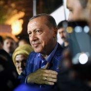 Erdogan will nach Referendum Todesstrafe auf Tagesordnung setzen