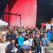 Vorarlberg: SCHAU! zieht positives Fazit - Mehr als 60.000 Besucher
