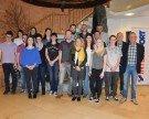 Vorarlberg: Intersport Bürs in neuer Hand