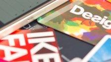 Kundenkarten und Autos - So geht Datenschutz