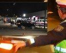 Schwerpunktaktion in Hard und Bregenz: Polizei zieht Drogenlenker aus dem Verkehr