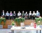 Vandanser PVÖ ehrt langjährige Mitglieder