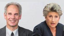 FPÖ fordert Ausweitung des Familienzuschusses – ÖVP lehnte Antrag ab