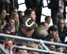 FC Egg kommt Derbypleite doppelt teuer zu stehen