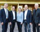 Kulturhauptstadt 2024: Bregenzerwald arbeitet an Bewerbung mit