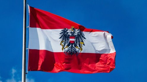Vorarlberger Staatsverweigerer forderte Geld von Nationalbank